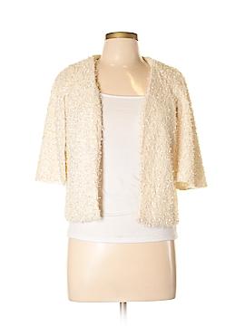 LovPosh Cardigan Size L