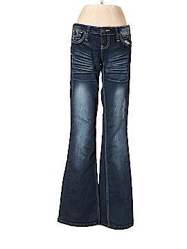 Zco. Jeans Size 3