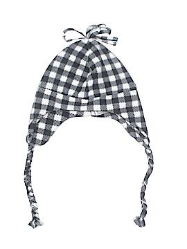 Walmart Winter Hat One Size