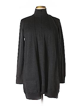 Akris punto Wool Pullover Sweater Size 12