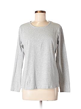 Erika Long Sleeve T-Shirt Size M