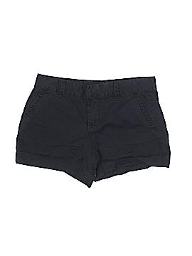 Calvin Klein Shorts Size 6