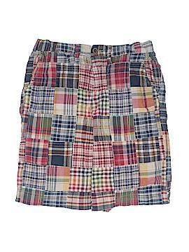 Gap Shorts Size 12 (Husky)