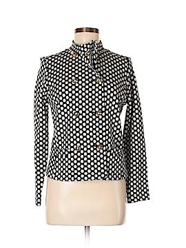 Liz Claiborne Jacket Size M (Petite)