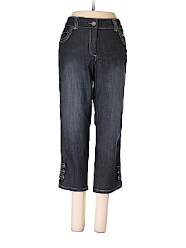 Renuar Jeans Size 6