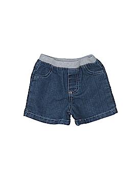 Circo Denim Shorts Size 9 mo