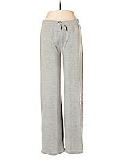 BCBGMAXAZRIA Women Casual Pants Size M (Petite)