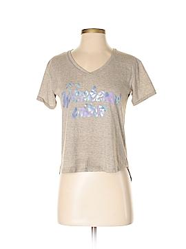 Fifth Sun Short Sleeve T-Shirt Size S