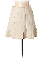 Banana Republic Women Casual Skirt Size 8 (Petite)