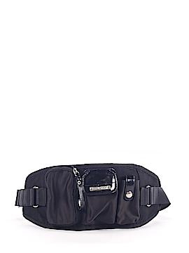 Bebe Sport Crossbody Bag One Size