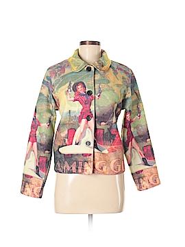 Mechant Jacket Size M