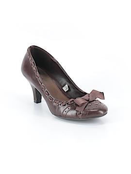 Merona Heels Size 6