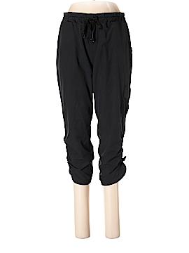 Marika Casual Pants Size XL
