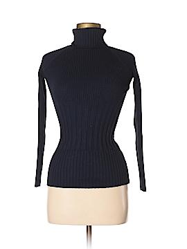 JL Turtleneck Sweater Size S