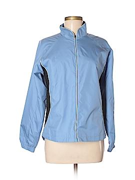 Footjoy Jacket Size S