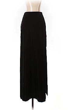 Tadashi Casual Skirt Size S