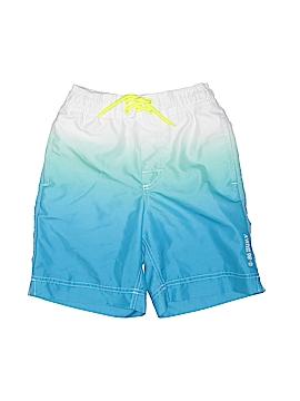 Gap Kids Board Shorts Size S (Kids)
