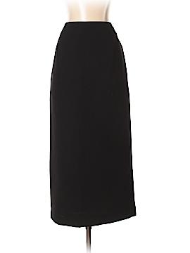 Jones Wear Jeans Casual Skirt Size 4