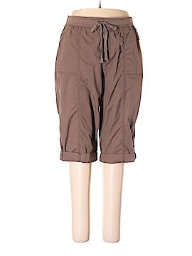 Style&Co Khakis Size 14w