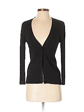 BCBG Paris Cardigan Size S
