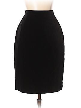 Thierry Mugler Casual Skirt Size 38 (EU)