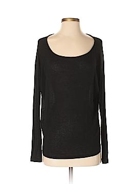LA Class Long Sleeve T-Shirt Size S