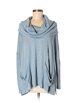 Karen Kane Pullover Sweater Size M