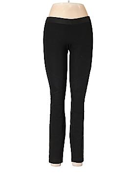 Helmut Lang Casual Pants Size S