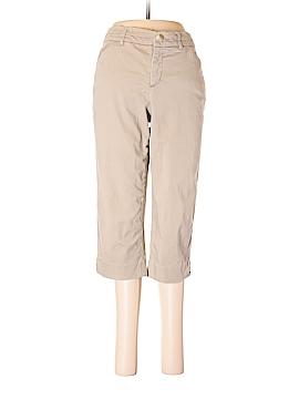 Intro Khakis Size 10