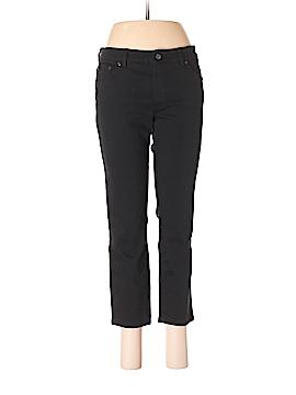 Lauren Jeans Co. Casual Pants Size 6