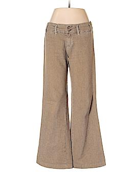 Sanctuary Jeans Size 2