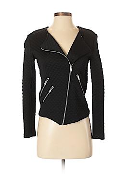 Generation Love Jacket Size XS