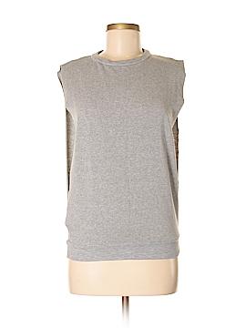 Boohoo Boutique Sweatshirt Size S