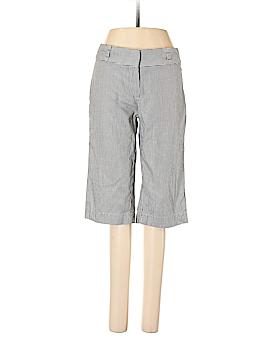 Tweeds Dress Pants Size 4