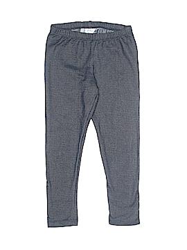 Piper Leggings Size S (Kids)
