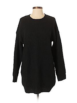 Denim & Supply Ralph Lauren Pullover Sweater Size S