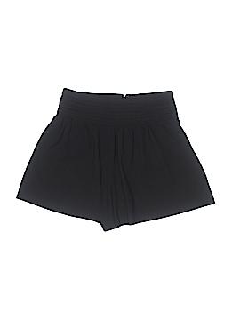 Gap Dressy Shorts Size M