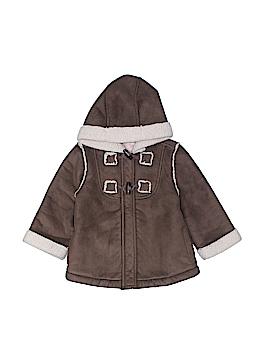 Old Navy Coat Size 18-24 mo
