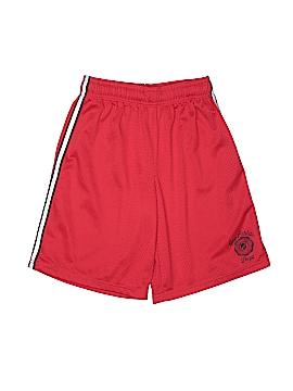 Gap Kids Athletic Shorts Size X-Large (Youth)