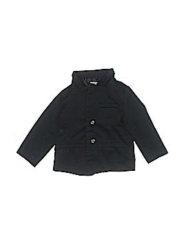 Cherokee Jacket Size 2T