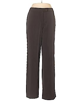 Shape FX Dress Pants Size 14