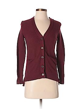 Madewell Cardigan Size XXS