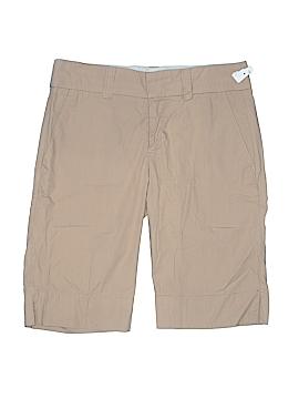 Billy Blues Khaki Shorts Size 8