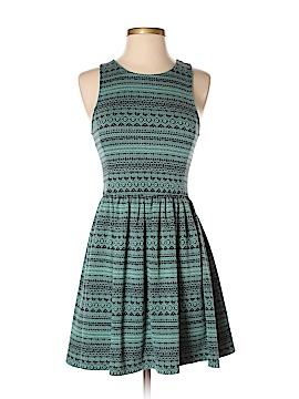 Rubbish Casual Dress Size S