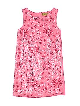 Nicole Miller Dress Size S (Kids)