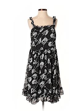 Tripp NYC Casual Dress Size 0