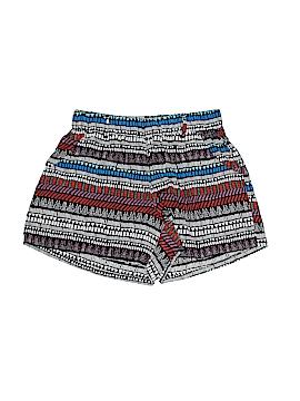 Bebop Shorts Size S