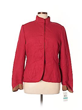Evan Picone Jacket Size 16