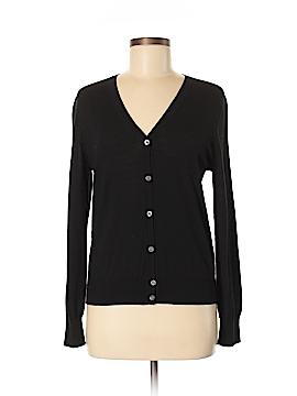 TSE Wool Cardigan Size M