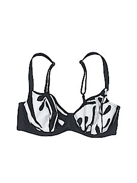 Fantasie Swimsuit Top Size L